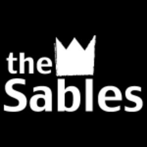 Image for 'The Sables'