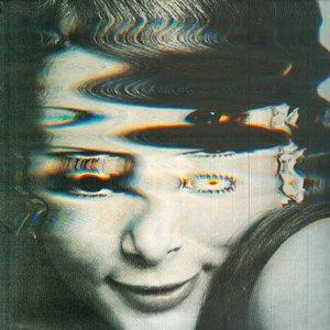 Immagine per 'Retroterapia'