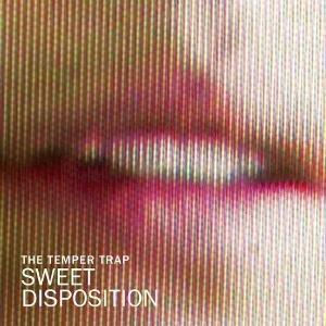 Imagem de 'Sweet Disposition (Doorly mix)'