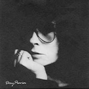 Image for 'Dory Previn'