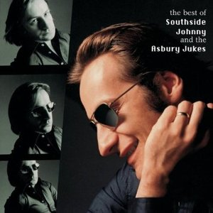 Image for 'The Best of Southside Johnny & the Asbury Jukes'