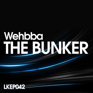 Image for 'The Bunker EP'