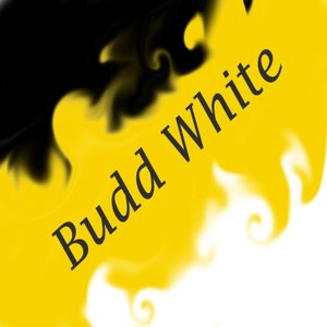 Image for 'Budd White'