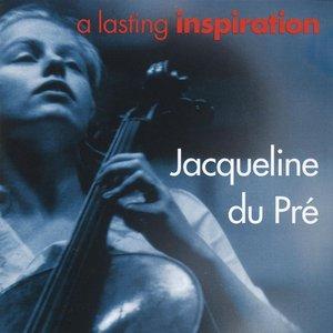 Image pour 'A Lasting Inspiration [Volume 1]'
