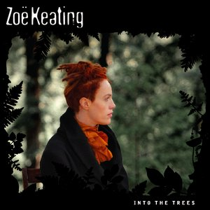 Image for 'Into The Trees'