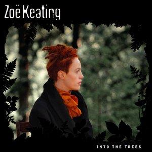 Imagen de 'Into The Trees'
