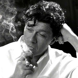 Image for 'Robbie Robertson'