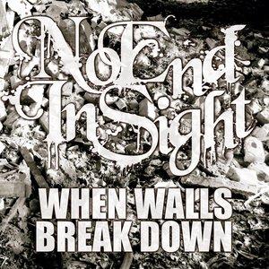 Image for 'When Walls Break Down'