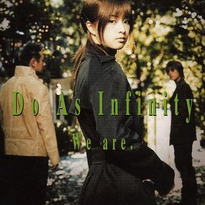 Image for 'Summer Days (8.27 Live Version)'