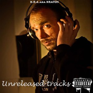 Image for 'Unreleased tracks'