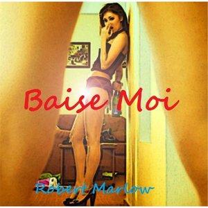 Image for 'Baise Moi'