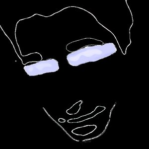 Bild für 'GlanceChaos'