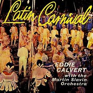 Image for 'Latin Carnival'