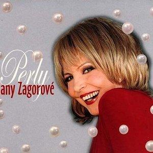 Image for 'Perly Hany Zagorové'