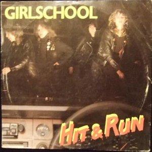 Bild für 'Hit & Run'