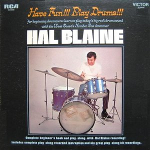 Imagen de 'Have Fun!!! Play Drums!!!'