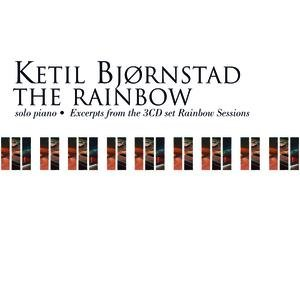 Image for 'The Rainbow (Compilation)'