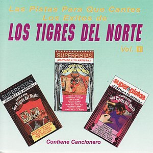 Image for 'Carta Abierta'