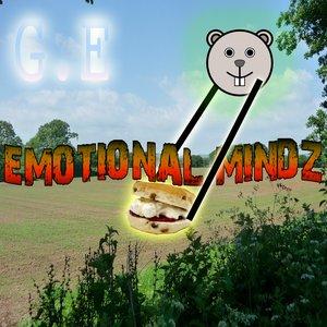 Bild für 'Emotional Mindz'