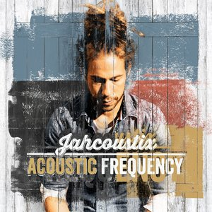 Image for 'Acoustic Frequency'