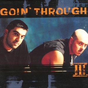 Image for 'I Proti Epafi - The First Contact - Bonus Track(Terror X Crew Remix)'