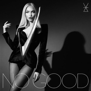 Image for 'No Good'