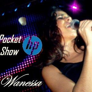 Image for 'Pocket Show HP'
