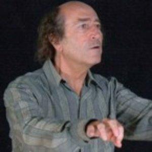 Image for 'La Serenata, Christian Mendoze, Bruno Re, Giorgio Barbolini'