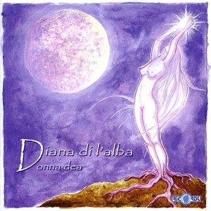 Image for 'donna dea'