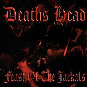 Image for 'Feast Of The Jackals'