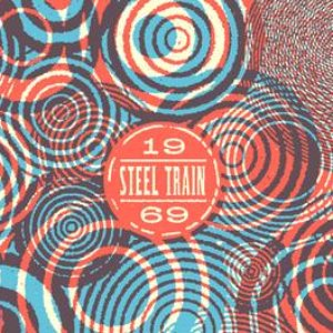 Image pour '1969'