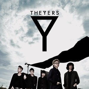 Image for 'The Yers'