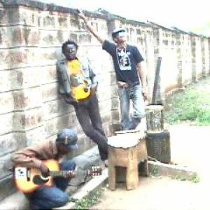 Image for 'Bakawol Rockers'
