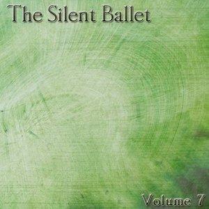 Image for 'The Silent Ballet, Volume VII: Có Vẻ Như Trời Sẽ Ngớt Mưa'
