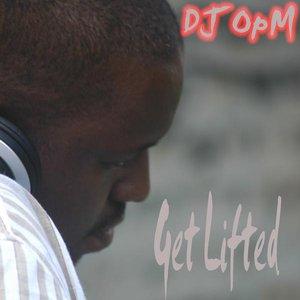 Bild för 'Get Lifted'