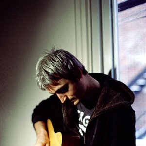 Image for 'Mathieu Mathieu'