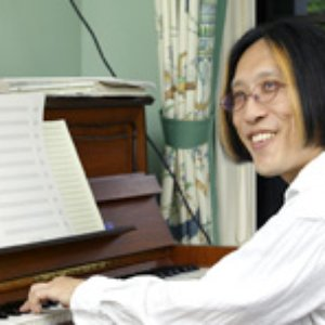 Image for 'Akira Miyagawa'