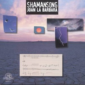 Image for 'Shamansong'