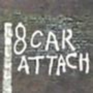 Image for '8 Car Attach'