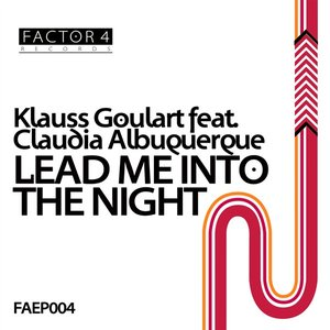 Image for 'Lead Me Into The Night EP feat. Claudia Albuquerque'