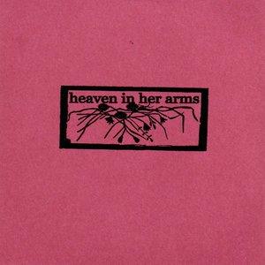Imagen de 'Heaven in Her Arms'