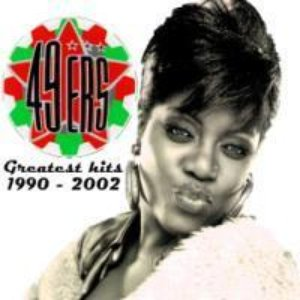 Image for 'Greatest Hits 1990-2002'