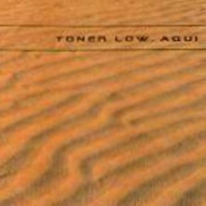 Image for 'Aqui'