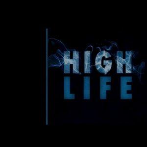 Image for 'High Life - Single'