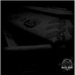 Image for 'Murder Hymn'