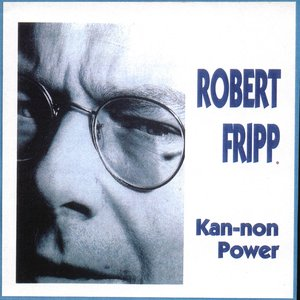 Image for 'Kan-non Power'