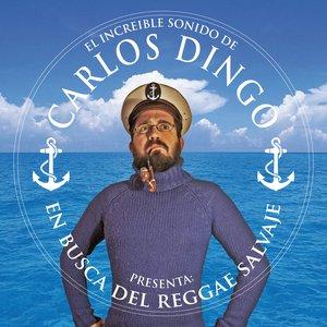 Immagine per 'En busca del Reggae Salvaje'