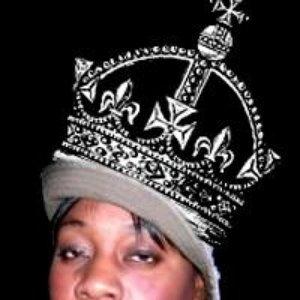 Imagem de 'Warrior Queen'