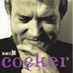 Imagem de 'The Best Of Joe Cocker (Domestic Only)'