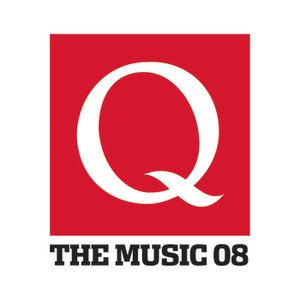 Image for 'Q - The Music'